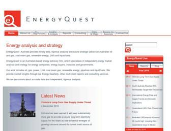 18d7b595098bdc786c8482e635751a52a6605a59.jpg?uri=energyquest.com