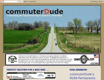 18d8689d09f458c2e44dcee04ee80d9c28118085.jpg?uri=commuterdude