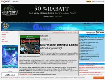 18e17faae69373932c31cbca8f4e45517c752b8b.jpg?uri=gamefront
