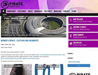 18e9f5683b2ef5af96a868d7df24b2f47d60805b.jpg?uri=pirateparty.org