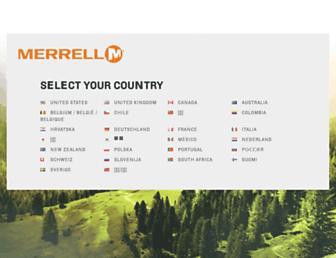 18f48851a6d7219df81a419f9c9f53b80e218087.jpg?uri=merrell
