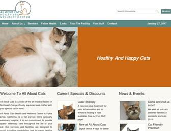 18f882c41204bfb61d94338385df972ae78fff64.jpg?uri=all-about-cats