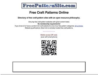 18f95f889c1d56aea81fcbe52d4f64b01416095e.jpg?uri=freepatternsite