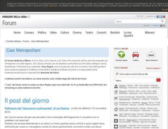 18fd6110412374f64b80e61cd1c509f9176e1894.jpg?uri=forum.milano.corriere
