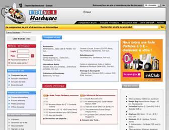 1901d6037e47343867e4eed3620b1bd0484fa92e.jpg?uri=france-hardware