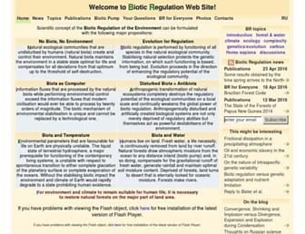 190641d98e36c2817c64d86a6399995257a346fa.jpg?uri=bioticregulation