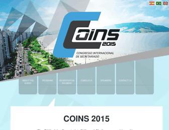 1908a0919a72c249d59838425bfe1979e7706afb.jpg?uri=coins.sinsesp.com