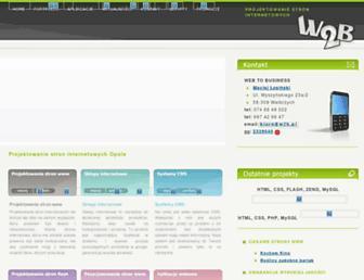 190efa3caf8973e93cc44ff02919d745d3337201.jpg?uri=projektowanie-stron-internetowych-opole.w2b