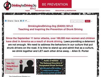 191111d659e6a28f0ab6aed752eff65904d4ca8f.jpg?uri=drinkinganddriving