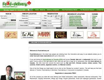 19222b06bbdb0949f4d0bc1e739da0d9a54f093a.jpg?uri=food-delivery