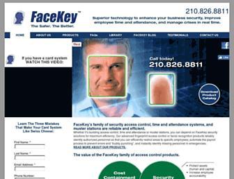 1922a3e43cc028f809ff1e85463b8aacd79c1bbb.jpg?uri=facekey