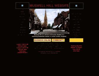 19295d5c7fd54014e571d99836ac669593614303.jpg?uri=muswell-hill