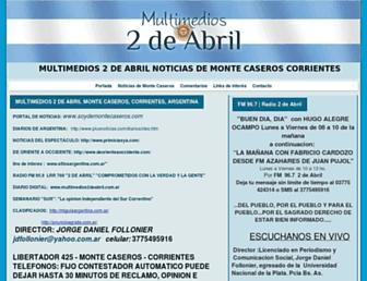 192d442d0a949cbae3ef6ba67a50b231e8085909.jpg?uri=multimedios2deabril.com