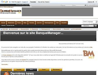 193098fa0aaa75fb79901589348788f31b3b2e5f.jpg?uri=web.banquemanager