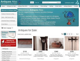 1935a943c7616e2d764dac8e793ed5a95ea05ff7.jpg?uri=antiques-atlas