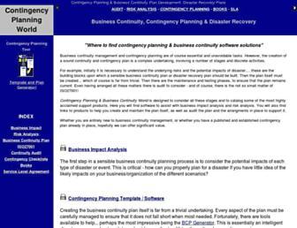 19380188bf8396c5117e340eddd6ad7f9acbcdc2.jpg?uri=business-continuity-world