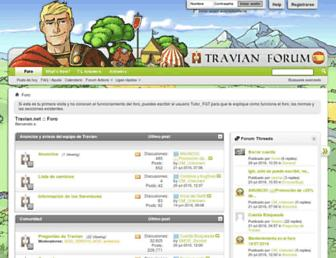 1942a085acb4c6cf7676adc28519698007d78a28.jpg?uri=forum.travian