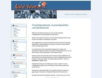 1942ea9b58e1d8a1a5c1a14ed8764a31ffc61adc.jpg?uri=global-volunteers
