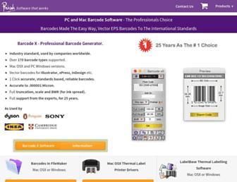 peninsula-group.com screenshot