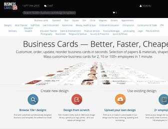 1948b5fdee8336bd6952a9e445d4a12e4226db09.jpg?uri=businesscards24