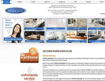 1953153aca66382768fe9fd006ec16c41ad263ad.jpg?uri=kitchen-worktops-plus.co