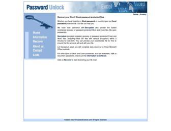 1953d2c87d913790fb96a07bacd75ee4b4ad6418.jpg?uri=passwordunlock