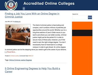 1954fdbe5107e59fbd3440a4d4f1ac5968e7837a.jpg?uri=blog.accredited-online-colleges