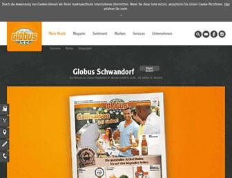 19570da20c20673ed6a63b6c7add81ae4035a873.jpg?uri=globus-schwandorf