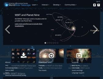 19576a874f165460815d0e5883ad469c57fa7210.jpg?uri=worldwidetelescope