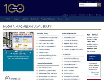 195d2376478ee8933833cab840d698e61ab8de97.jpg?uri=library.law.emory