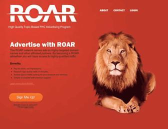 195eae8b45a5f5cfcdcd87fc606f6909379950c5.jpg?uri=roar