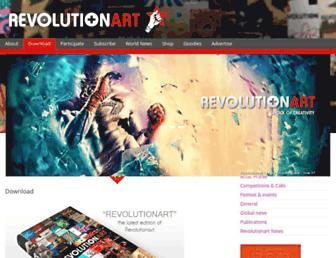 196489ca2b833bf6a58498ca93f61f869ca711ee.jpg?uri=revolutionartmagazine