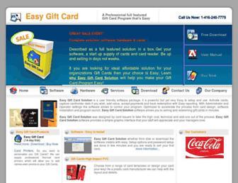 1966cb3895a17cb037e8cd8e932402a4953853cc.jpg?uri=easygiftcardsolution