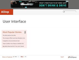 19679cbdff98ceb852cf33c5d72dc41e352d901e.jpg?uri=user-interface.alltop