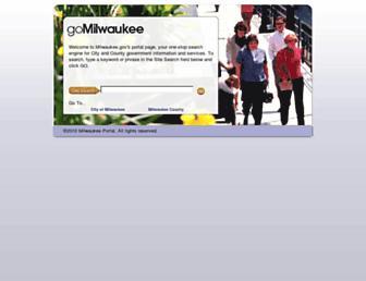 196821bfbc6a87f0e09e2ede00b4221e6663ff66.jpg?uri=milwaukee