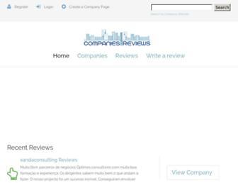 196db4ddf170a4aacc2f8c1f8ce5bd51a5a98704.jpg?uri=companies-reviews