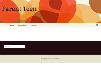 197c7a78fdc5d4ce2bd24271a14425f0d2b7e007.jpg?uri=parent-teen