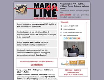 1980dd2633d7374754f62c54cd55d9d287fe5b71.jpg?uri=mario-online