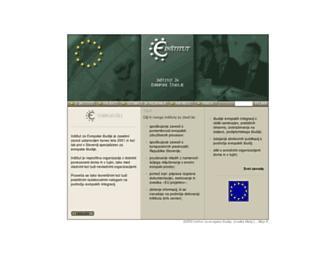 19816299e895ae271a2ff70ec3bcbbc700f08ac8.jpg?uri=evropski-institut