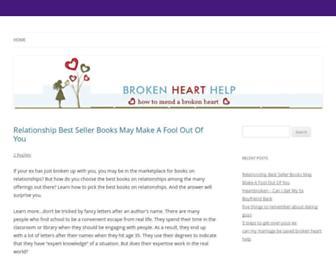 1984a97f42cdc0505fcf38eafee8acded6f7d1a5.jpg?uri=broken-heart-help