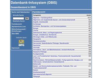 1995abf7af090f6a049589a908f94b4cd1e29344.jpg?uri=rzblx10.uni-regensburg