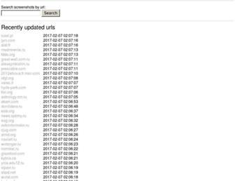 19995817d210f11e395c6f9f765aee202a84ed42.jpg?uri=ep