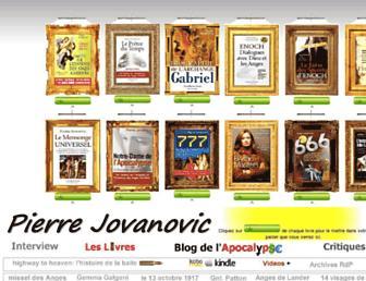 199c477e6db6b41e19058a3208b5037522bcb72e.jpg?uri=jovanovic