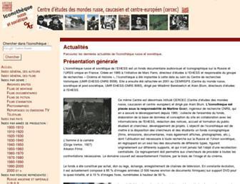 199fa44e6fa98aecc6508a353dec16b5d131fe2a.jpg?uri=iconotheque-russe.ehess