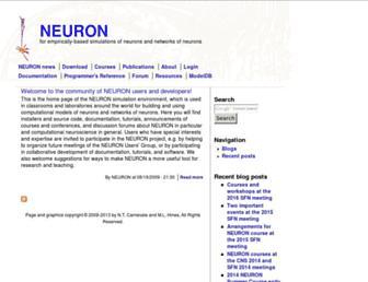 19a0afb3759229e91dbae0e37ba844e216040852.jpg?uri=neuron.yale