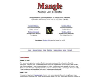 19a101ce1c97cfcb9ffbb047c477aea5f2476ccc.jpg?uri=mangle