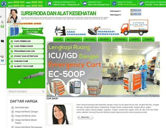 19a38cba3c2f3ecebdffb0e8acdb6518a0167889.jpg?uri=distributor-kursi-roda.blogspot