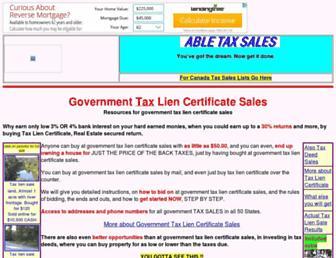 19a3e34c72ce27299082ccfe6906cd98d417ee13.jpg?uri=tax-sale