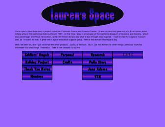19a51ec48432ca27ca2e63003d7330b0cf5fe025.jpg?uri=teachspace
