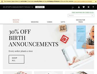 Thumbshot of Paperculture.com